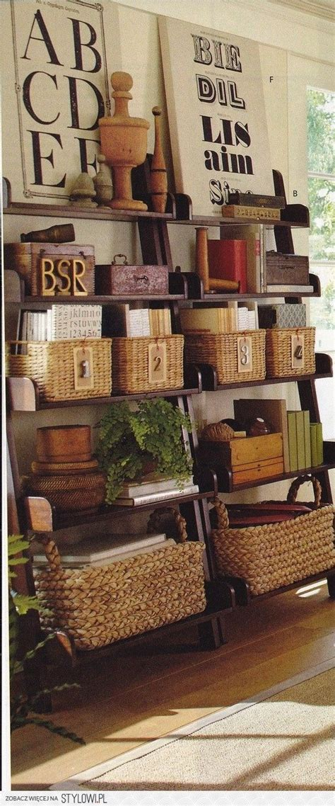 organizing and decorating with baskets b a s k e t s g o u r d s baskets