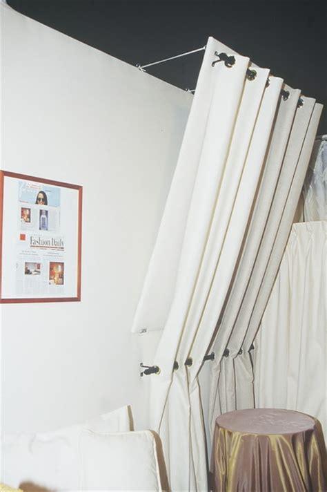 la mansarde mod 232 le d 233 pos 233 rideau pour fen 234 tre de toit made in craftsman other metro