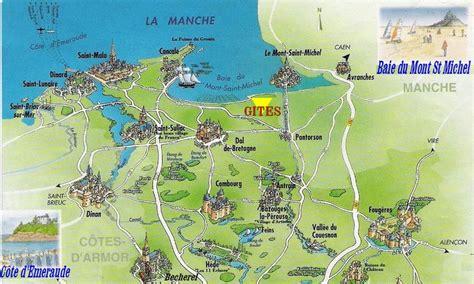 pin carte du mon de la francophonie 2011 on