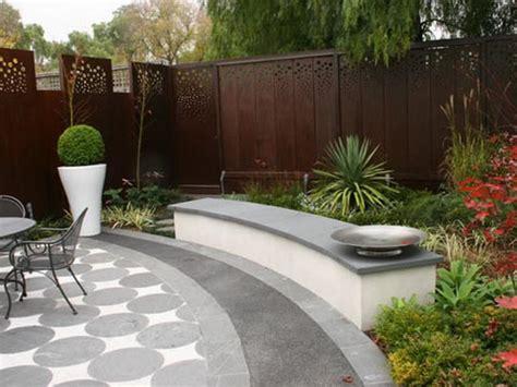 outdoor modern outdoor patio designs outdoor patio designs screen porch ideas outdoor patio