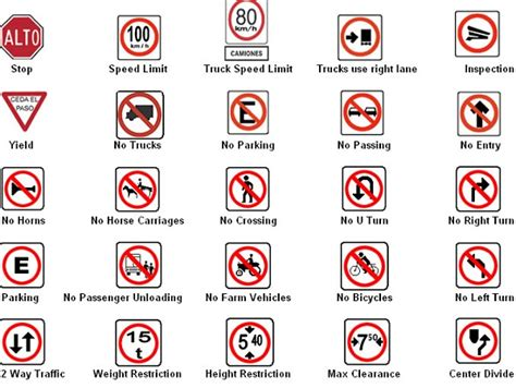 Know About Road Signs  Timepass Fun. Icims Applicant Tracking System. Get Prequalified For A Home Loan. Inside Sales Performance Metrics. Milwaukee Court Reporters Movers St Louis Mo. Application Of Computer Network. Cheap Car Insurance Maryland. Citibank Home Equity Loan Rates. Las Vegas Recovery Center Sweet Scotch Whisky