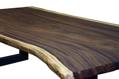 Guanacaste (parota) Live Edge Wood Slab Countertop Photo. Entry Level Help Desk Cover Letter. Shuffleboard Table Length. Walmart Desks And Chairs. Disney Animation Desk. White Desk Canada. Raised Desk Platform. L Desk Hutch. Stacking Drawer Storage