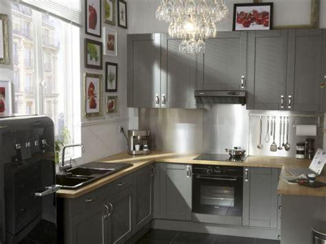 best 25 cuisine leroy merlin ideas on le roy merlin cuisine bois leroy merlin and