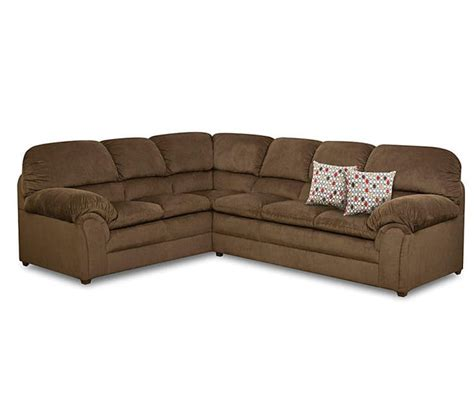 Simmons Sofas At Big Lots by 1000 Images About Furniture On Joss And