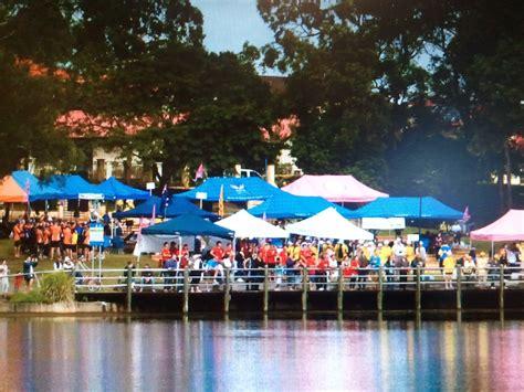 Dragon Boat Festival Brisbane by Forest Lake Multicultural Dragonboat Festival Brisbane