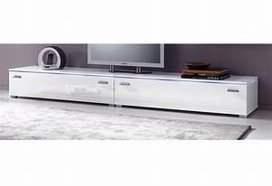 Tv Lowboard Grau : tv lowboard breite 110 cm online kaufen otto ~ Markanthonyermac.com Haus und Dekorationen