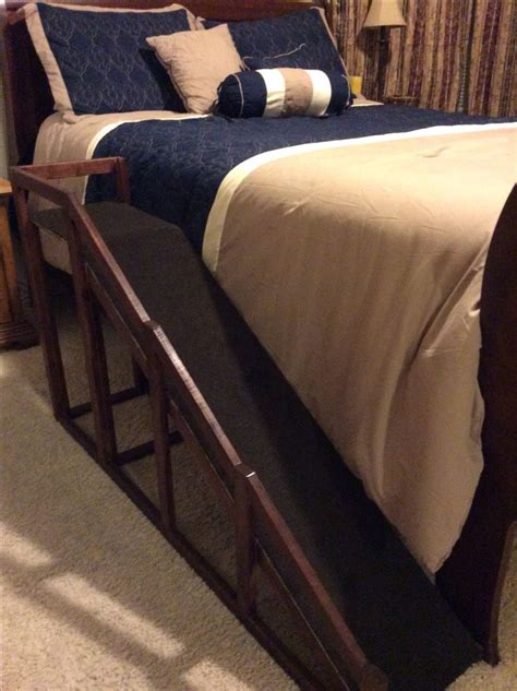 Pet Stairs For Beds best 25 steps ideas on stairs pet