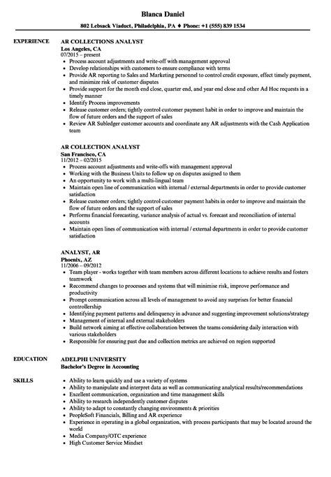 Analyst, Ar Resume Samples  Velvet Jobs. Customer Service Supervisor Resume Samples. Resume For Grocery Store Cashier. Banking Project Manager Resume. Interests Resume. Customer Service Summary Resume. Post A Resume. Resume Free. Best Resume Template Word