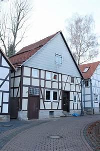 Glasbausteine Durch Fenster Ersetzen : im sack 8 korbach ~ Markanthonyermac.com Haus und Dekorationen