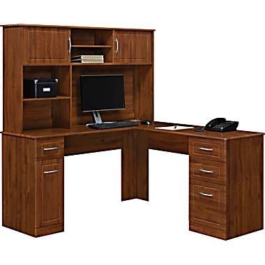 28 altra chadwick corner desk desks black and products on 1000 images