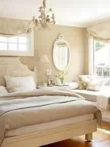 le saviez vous la d 233 co chambre romantique est propice 224 des r 234 ves soyeux chambre romantique