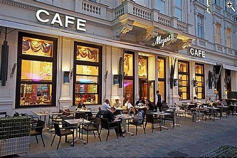 Coffeehouses In Vienna Are A Grand Tradition Good K Cup Coffee Maker Jura Machine Uae Board Image Images With Roses Bed Bath And Beyond All Love Canadian Tire