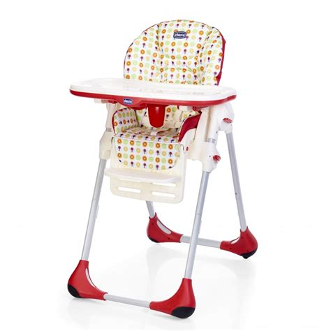 chicco polly easy high chairs feeding from pramcentre uk
