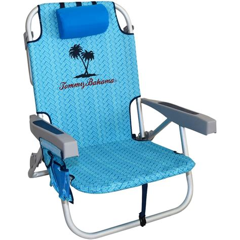 bahama chairs backpack sadgururocks