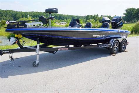 Phoenix Boats For Sale In Missouri by Phoenix Boats For Sale Boats