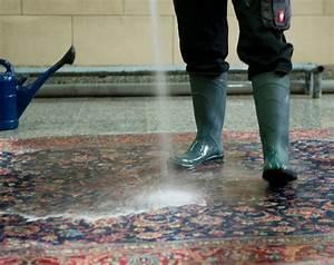 Teppichreinigung Nürnberg Preise : teppichreinigung teppichreinigung teppichreparatur in stuttgart ~ Markanthonyermac.com Haus und Dekorationen