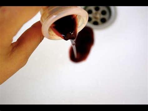 coupe menstruelle explications et test sur mooncup