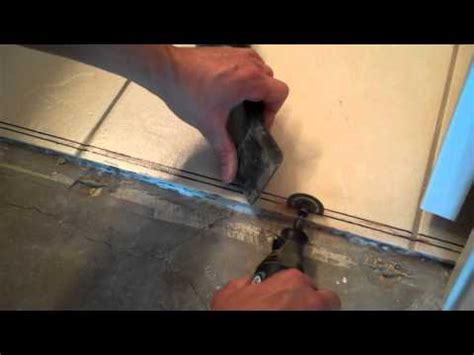 1 dremel cutting disc vs stainless granite