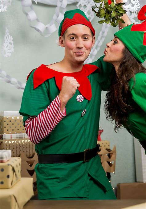Best Diy Elf Costume Ideas And Images On Bing Find What You Ll Love