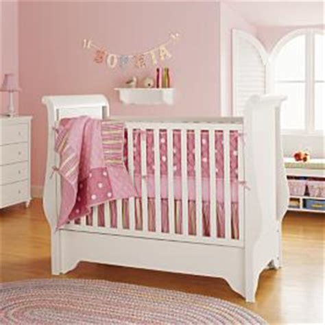 89 jardine crib assembly evenflo recalls drop side cribs 14 can you find