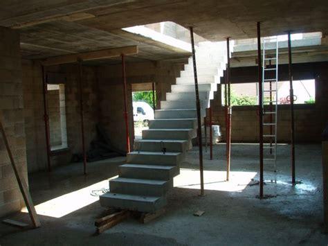 escalier b 233 ton