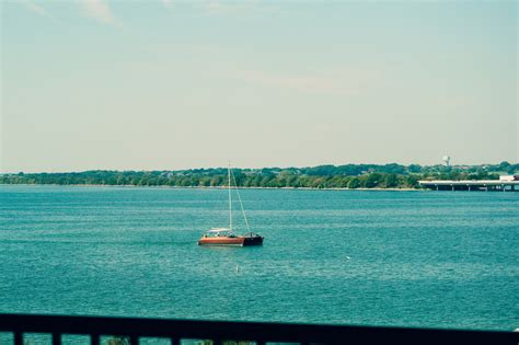 Boat Storage Lake Ray Hubbard by Rsvp Events Blog Dallas Fort Worth Wedding And Event