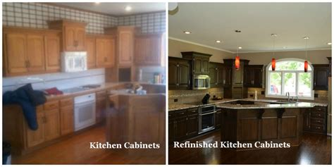Refinishing Kitchen Cabinets Floor Plans Of My House Houses Moen Kitchen Faucet Repair Manual Craftsman Daylight Basement Home And Decor Store One Story Two