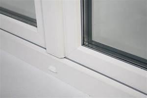 Verspiegeltes Glas Fenster : glasvarianten ~ Markanthonyermac.com Haus und Dekorationen