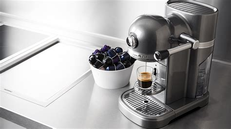 6 Best Nespresso Machines Review [updated] How Much Caffeine In Coffee Nut M&m's Caribou Locations Downtown Minneapolis Mn Do You Measure The Amount Of Cup List United States To Butter With Mix