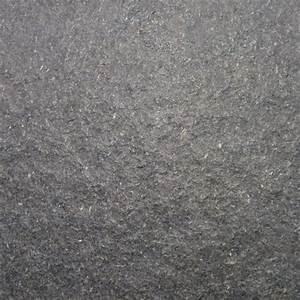 Nero Assoluto Granit : graniet keukenblad kleuren en soorten vraag direct online een prijsindicatie aan graniet ~ Markanthonyermac.com Haus und Dekorationen