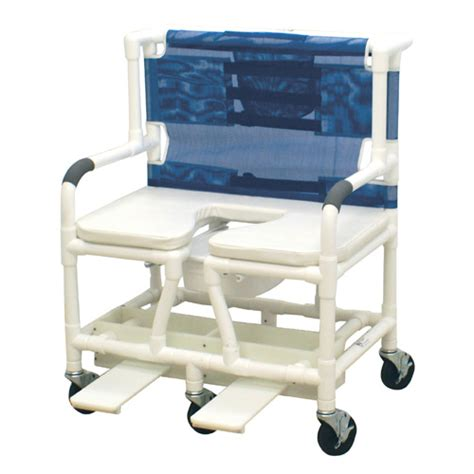 mjm bariatric bathing chair with 700 lbs capacity 131 5 ssde