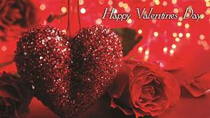 Happy Valentines Day Cute - Calendar And Images