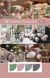 Weihnachten 2017 Trendfarbe : ein blick auf die trendfarben f r weihnachten 2017 hq designs ~ Markanthonyermac.com Haus und Dekorationen