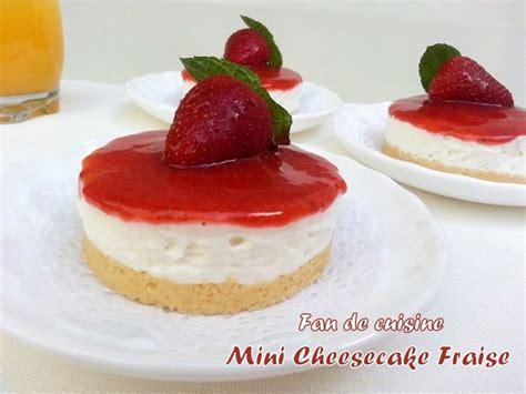 1000 id 233 es sur le th 232 me desserts aux fraises congel 233 es sur desserts aux fraises