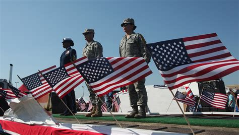 Memorial Day Weekend Events On Cape Cod  Cape Cod Online