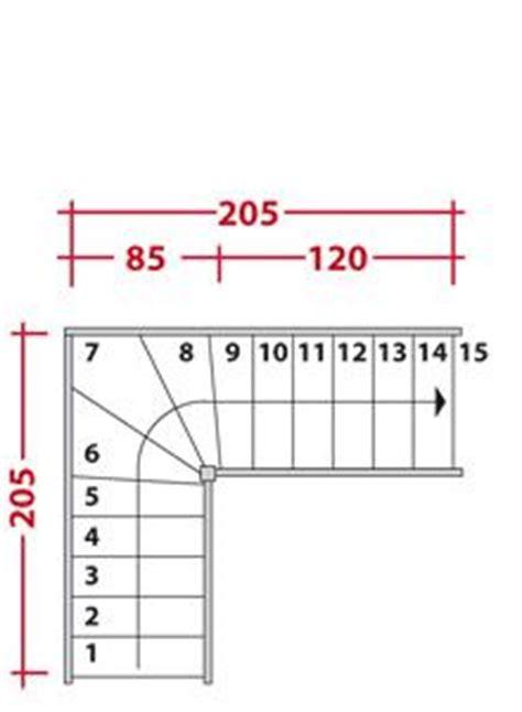 m 225 s de 1000 ideas sobre calcul escalier en am 233 nagement sous escalier cloison
