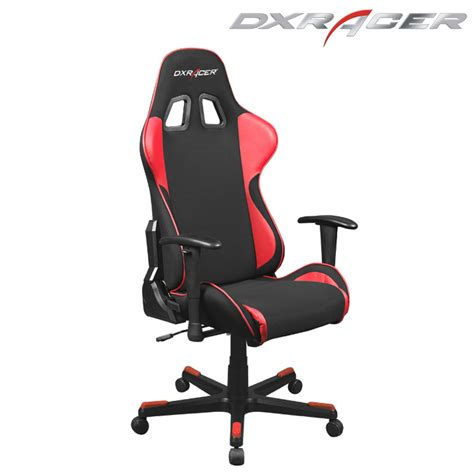 dxracer fe11nr computer gaming chair office chair esports
