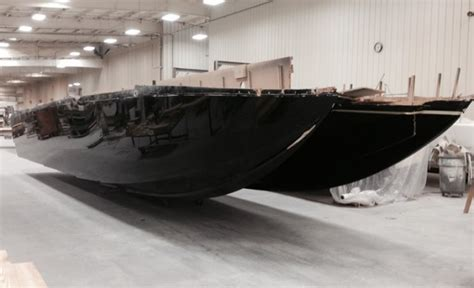 Catamaran Hull Mold For Sale skater introducing 428 catamaran boats
