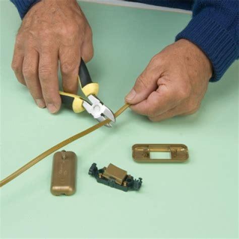 interrupteur bipolaire pour fil souple maisonbrico