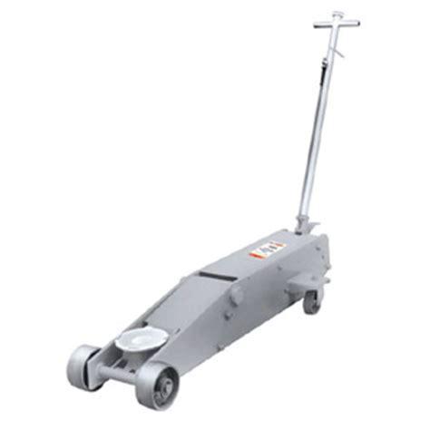 otc 1510b service lifting equipment