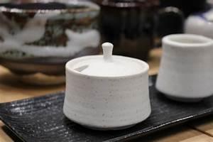 Porzellan Und Keramik : japanisches porzellan und keramik tradition trifft moderne orange diamond ~ Markanthonyermac.com Haus und Dekorationen