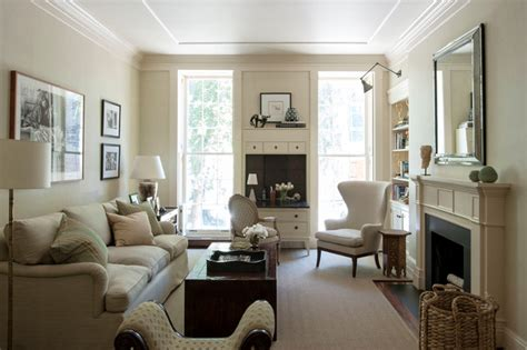 houzz living rooms traditional image houzz traditional living room