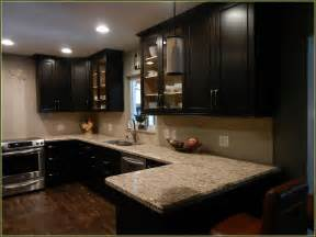 restain kitchen cabinets darker restaining cabinets for kitchen ayanahouse pin by e todes on