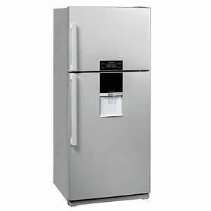 Kühlschrank Breite 50 : retro k hlschrank test thomas s chichester blog ~ Markanthonyermac.com Haus und Dekorationen