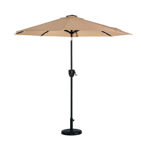 7 ft offset patio umbrella 28 images master sfs131 jpg 11 ft led offset patio umbrella in