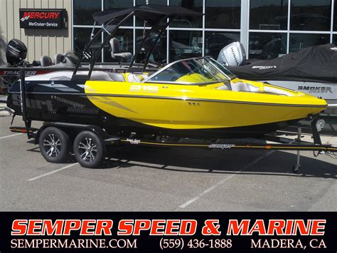Sanger Boats Texas by Sanger Boats Boats For Sale Boats