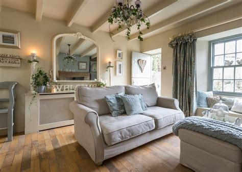 country living room ideas uk 25 beautiful homes busybee household
