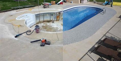 rubberized deck coatings archives uv pools