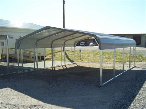 Carport Eagle Metal Carports