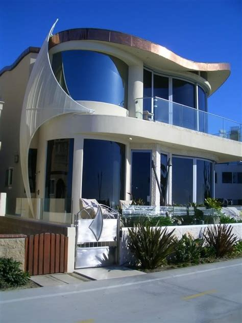 awesome modern architectural exterior home design house designs photos of models building exterior design